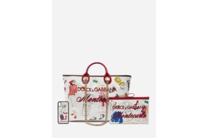 Dolce&Gabbana_Summer-Resort-Collection-2019-(7)