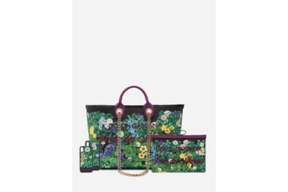 Dolce&Gabbana_Summer-Resort-Collection-2019-(9)
