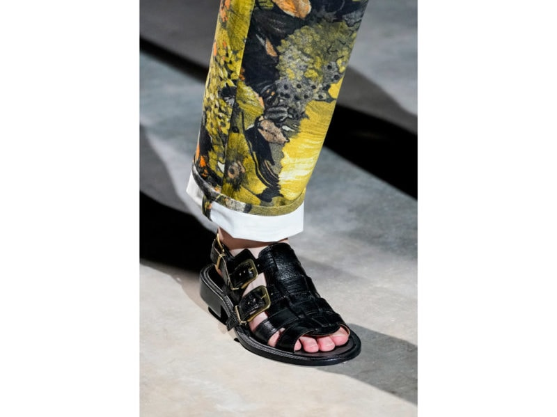 Dries-Van-Noten_clp_M_S20_PA_058_3190256