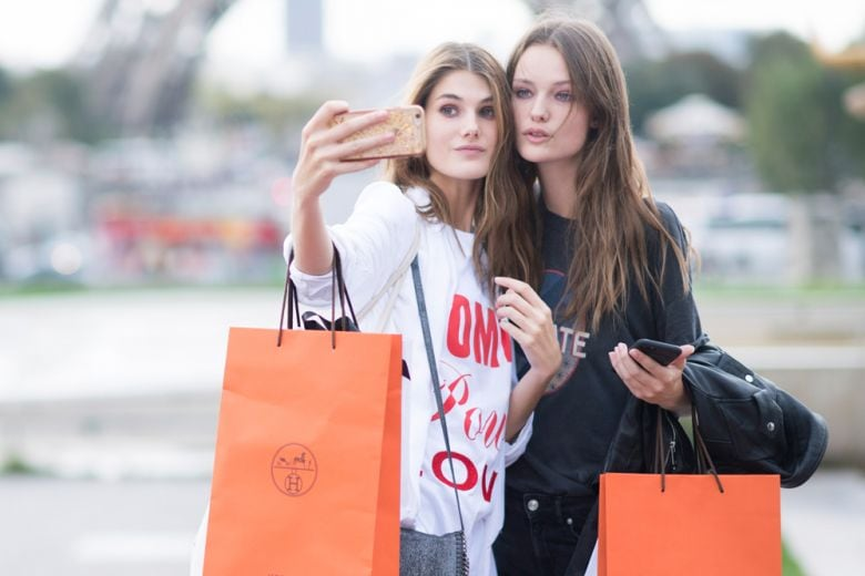 Le borse più cool da acquistare approfittando dei saldi estivi