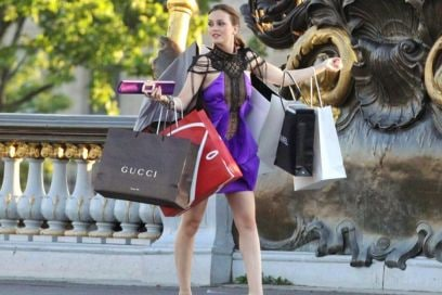 Saldi estivi: i fashion must da non lasciarsi scappare (e aggiungere subito in wishlist)