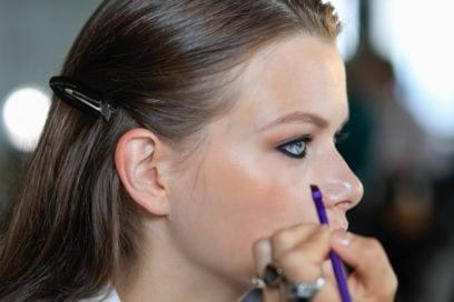 Make up: come truccare gli occhi verdi