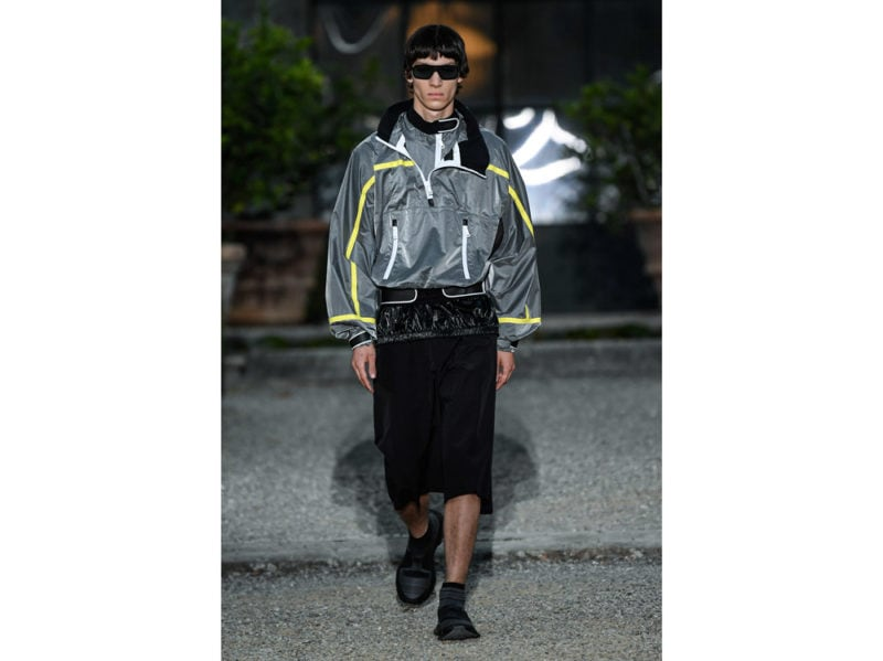 Givenchy_ful_M_S20_FI_123_3179736