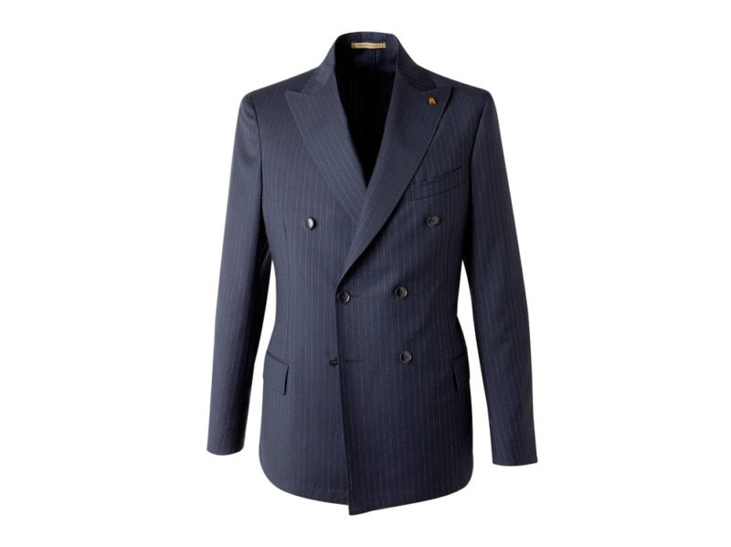 LATORRE-SS-20-PREVIEW-PITTI