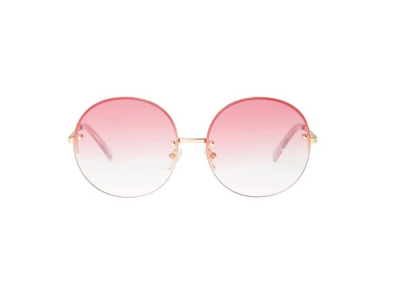 Le-specs