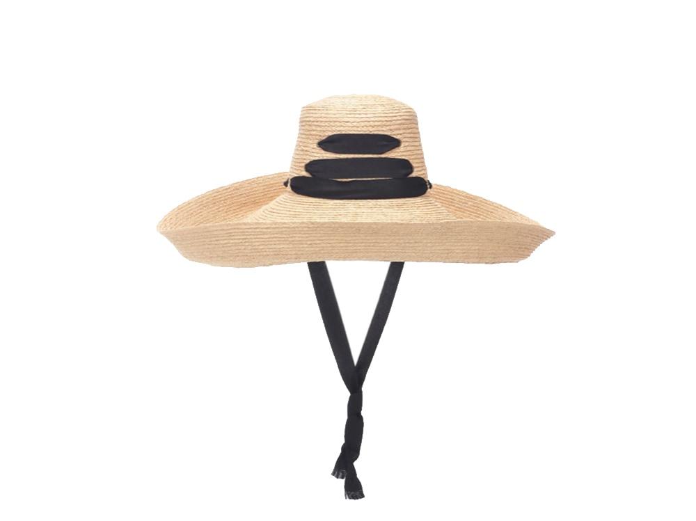 Lola-Hats