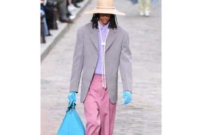 Louis-Vuitton_ful_M_S20_PA_002_3189921