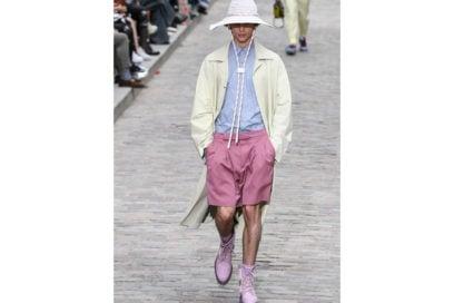 Louis-Vuitton_ful_M_S20_PA_007_3189926