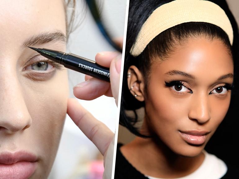 MOBILE_eyeliner_opaco