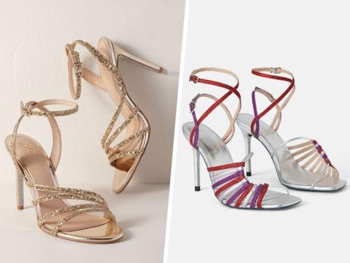 Must Ai Sneakers GlitterDalle SandaliEcco Modelli Scarpe I 35jL4qAR