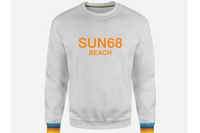 SUN68_ROUND
