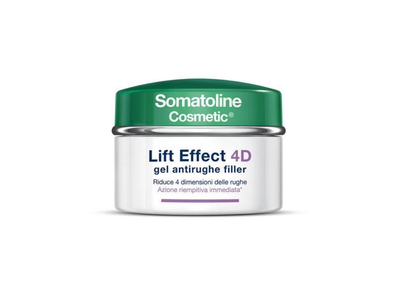 Somatoline-Cosmetic_Lift-Effect-4D-Gel-Antirughe-Filler