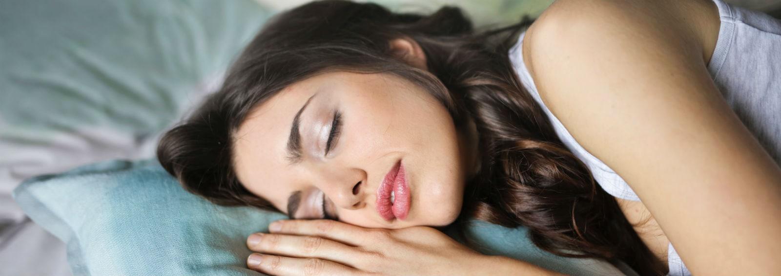 Sonno donna (desktop)
