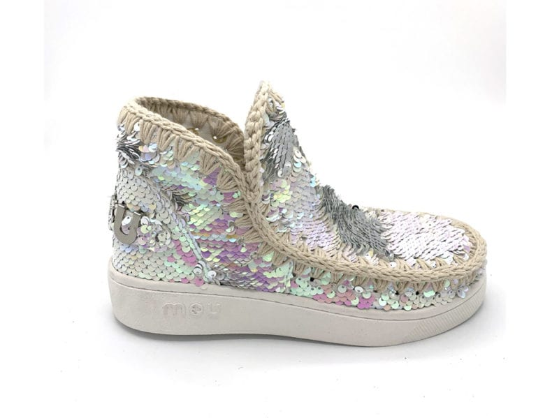 Summer-Eskimo-Sneakers-all-sequins_01