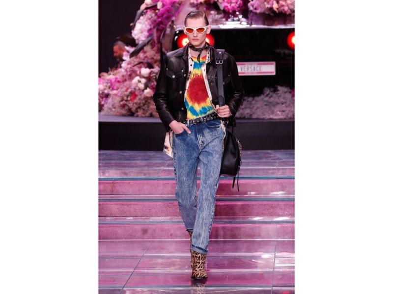 Versace_ful_M_W_S20_MI_046_3181257