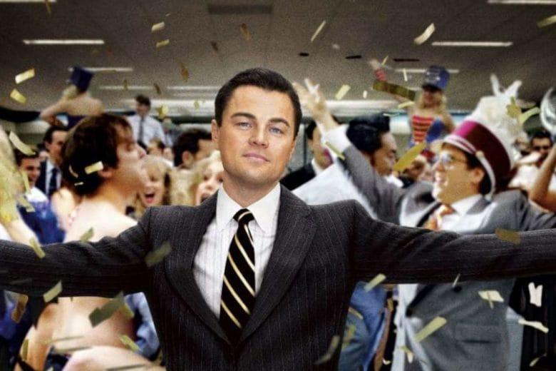 7 cose da fare se volete diventare ricche (anzi milionarie)