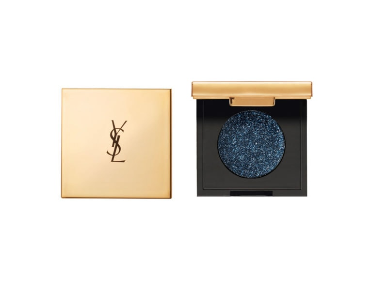 YSL-BEAUTE_EYE-EVENT-19_-SEQUIN-CRUSH-MONO-N°8