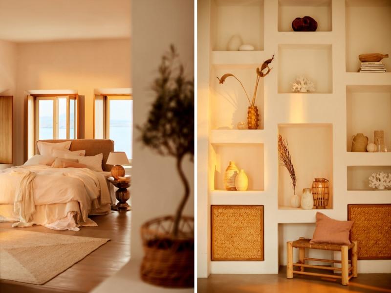 Zara Home 3