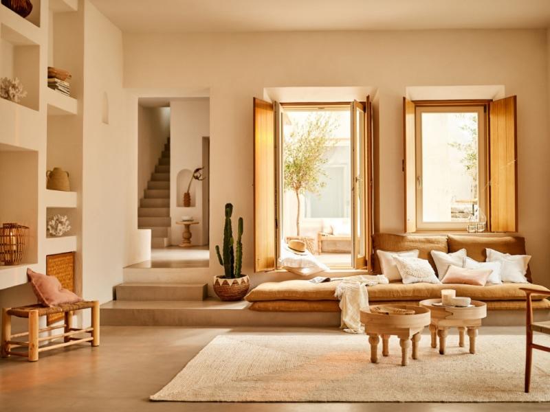 Zara Home Estate 2019_Mobile