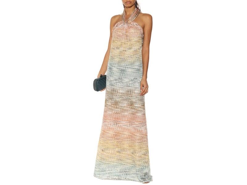 info for be09d 8057c Matrimonio in spiaggia: ecco come vestirsi per un look ...