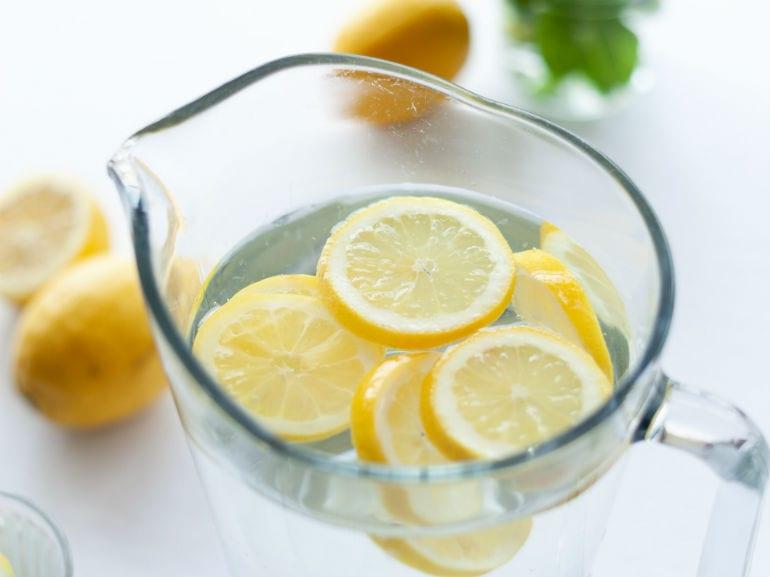acqua e limoni ( mobile)