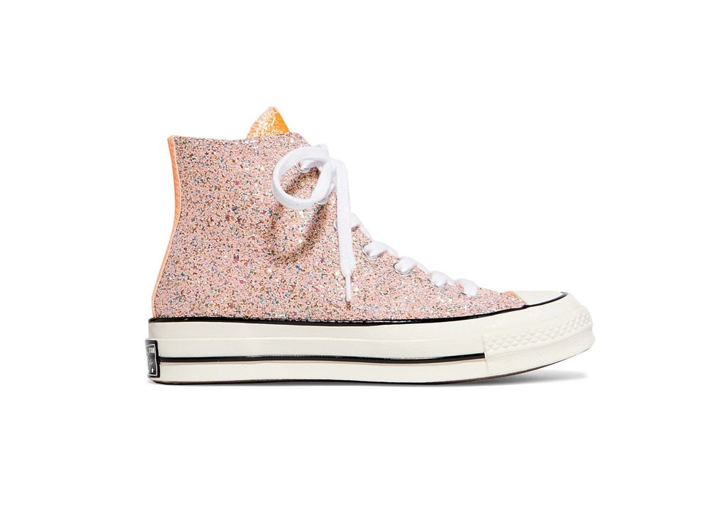 all-star-converse-JW-anderson