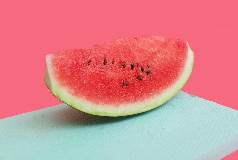 I cibi rossi fanno dimagrire: quali mangiare e perché funzionano
