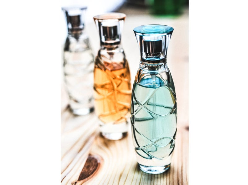 aroma-aromatherapy-aromatic-264870