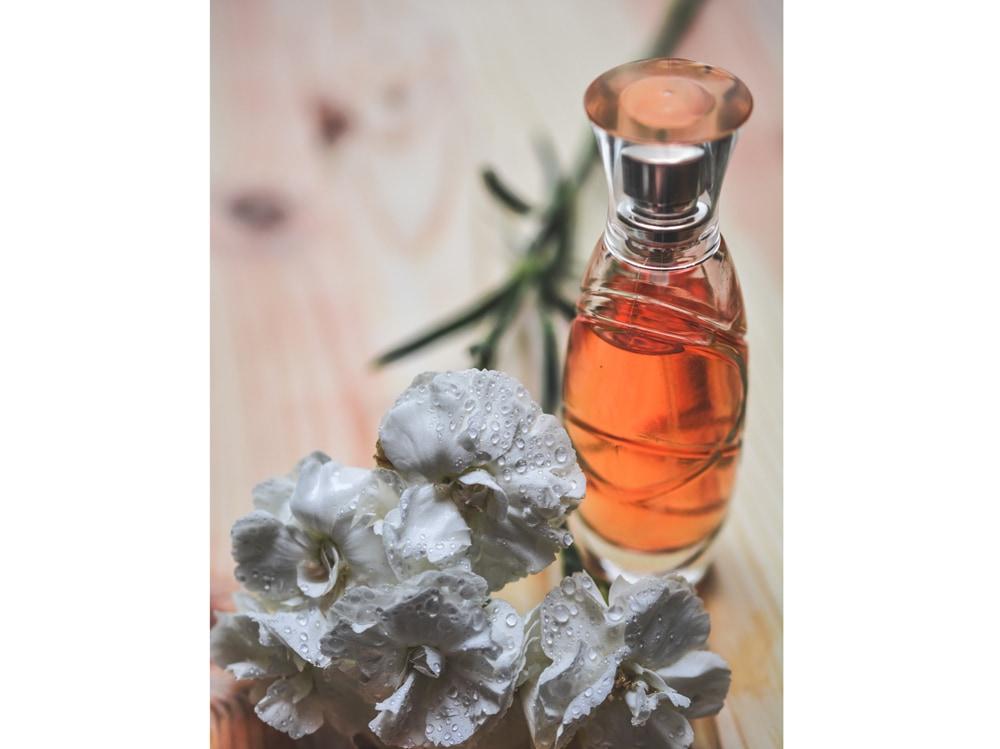 aroma-aromatherapy-aromatic-264950