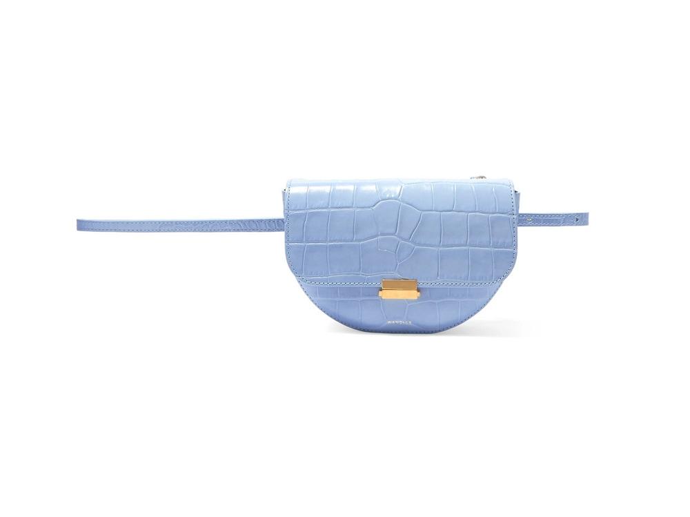 belt-bag-WANDLER-net-a-porter