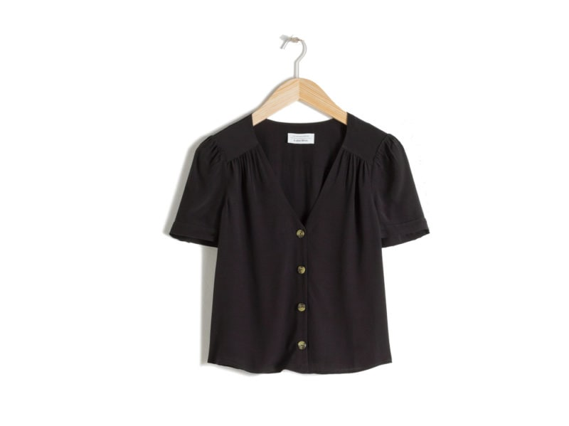 blusa-bottoni-and-other-stories