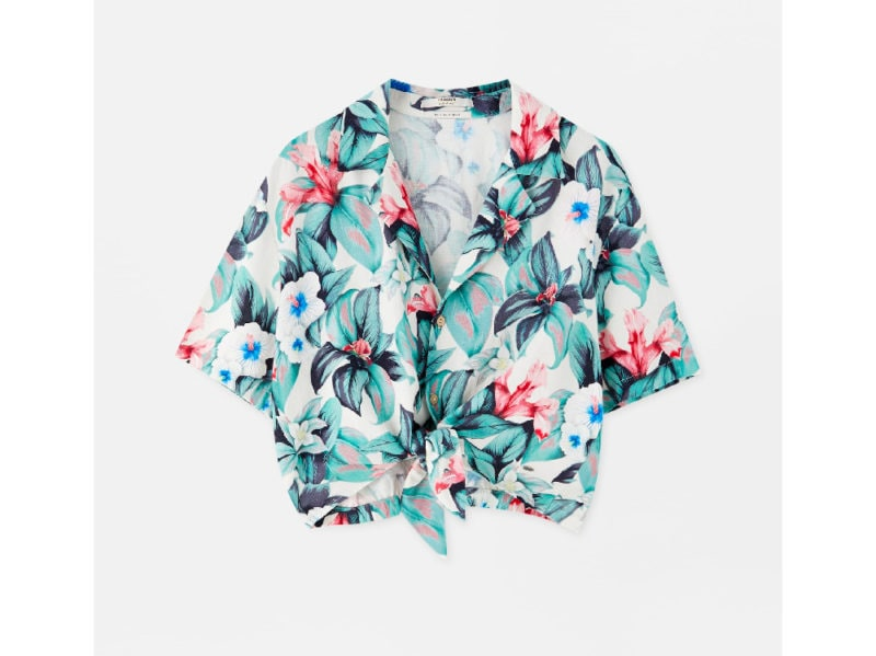 camicia-pull-and-bear