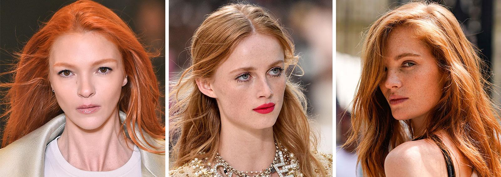 capelli-rossi-modelle-desktop