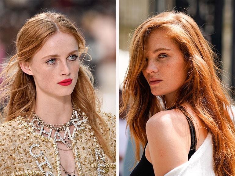 capelli-rossi-modelle-mobile