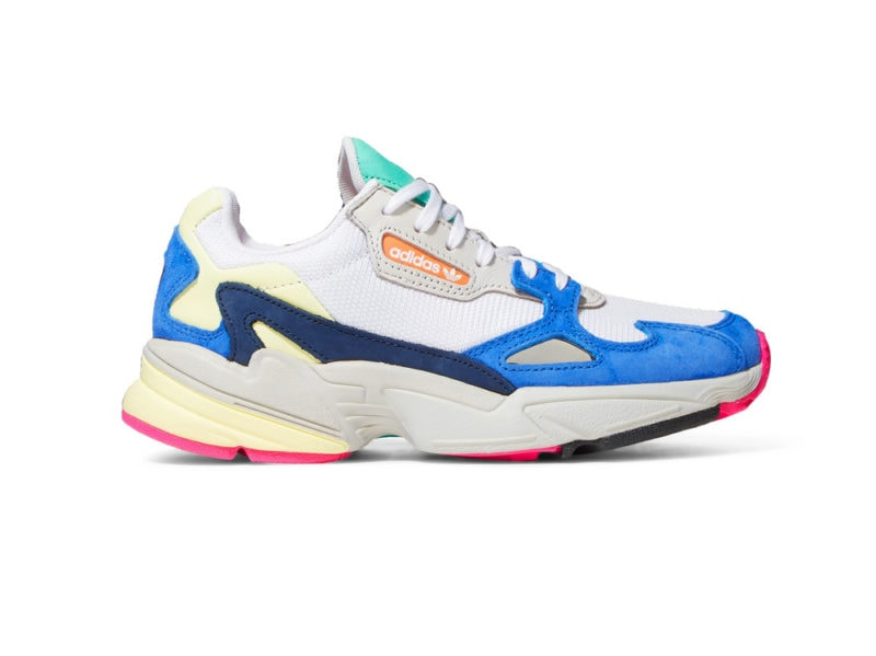 chunky-sneakers-adidas-falcon-net-a-porter