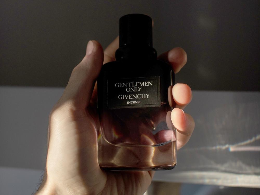 cologne-fragance-gentlemen-only-1895015