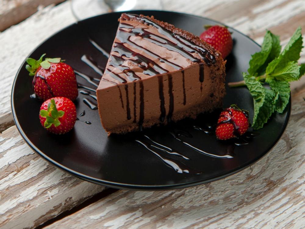 dessert dolce