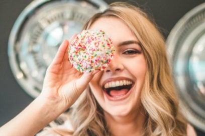 5 trucchi per dimagrire una volta per tutte senza dieta
