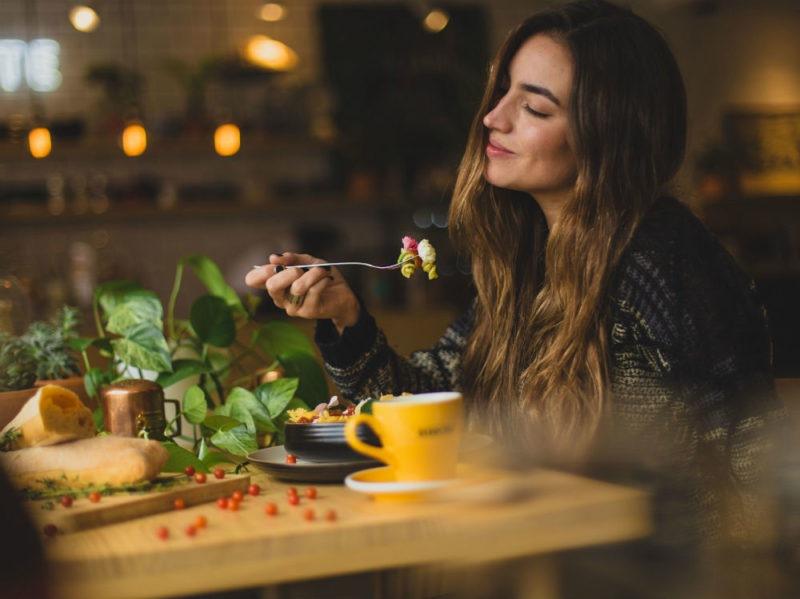 donna pasto