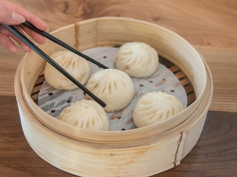 dumpling week ravioli
