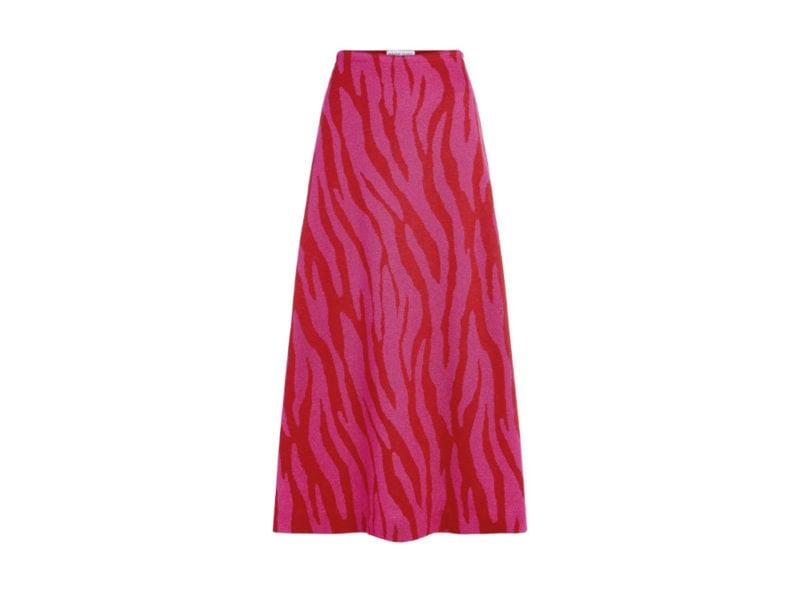 innovative design 390d4 6519f Abbigliamento rosa fucsia: vestiti e accessori per l'estate 2019