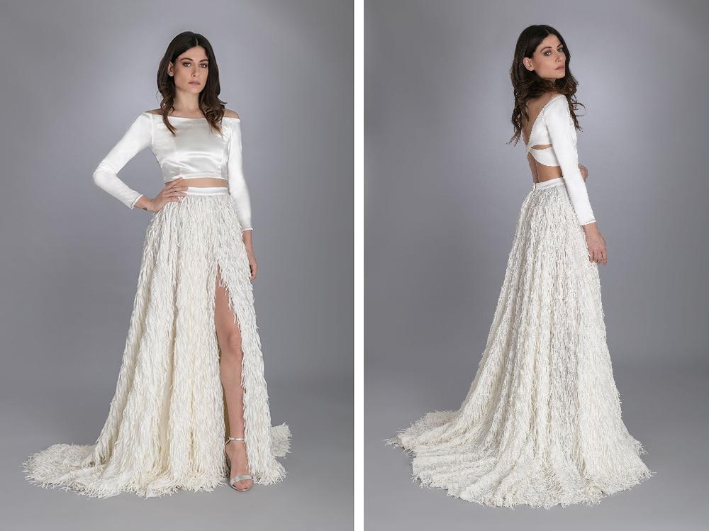 feleppa-bridal