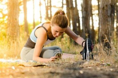 8 app per rimettersi in forma (fisicamente e psicologicamente) per l'estate