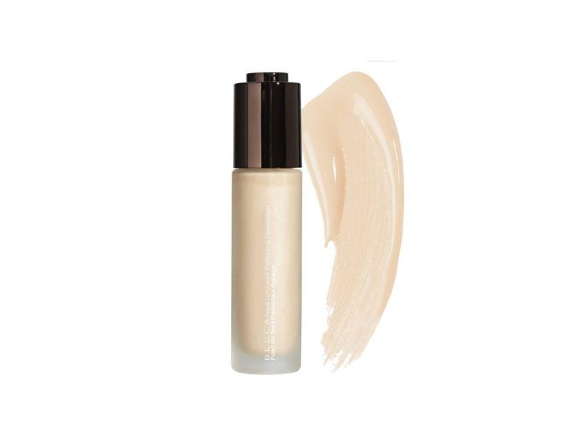 fondotinta-leggero-illuminante-becca-cosmetics