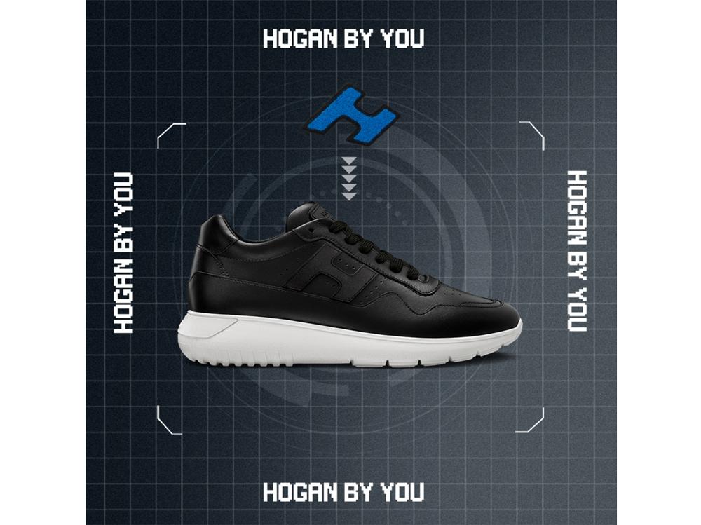 hogan-def