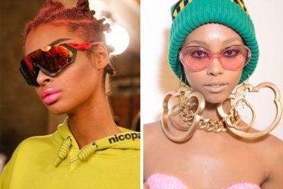 Jelly make up: la nuova texture per il trucco di tendenza