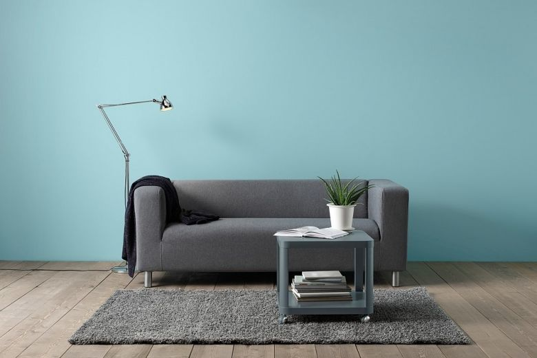 Divani a due posti: i modelli IKEA più belli