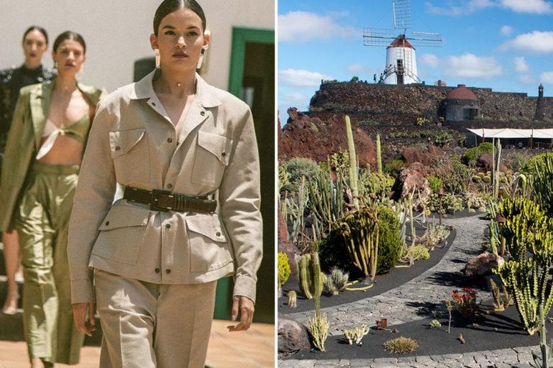 Lanzarote: 4 luoghi da non perdere che abbiamo scoperto in occasione della #LZTFW