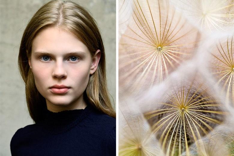 Layering: nella skincare, nel make up e nei profumi, ecco il nuovo beauty trend