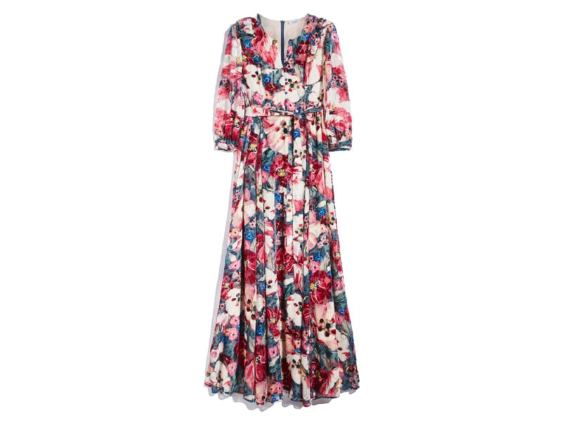 longdress-a-fiori-max-and-co